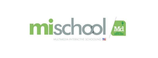 Logo de l'entreprise Mischool