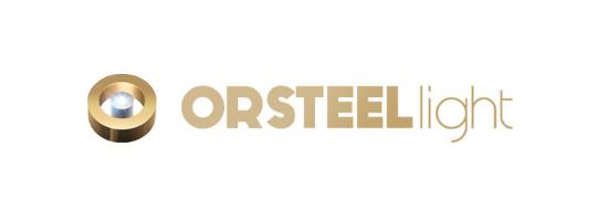 Logo de l'entreprise Ortseel Light