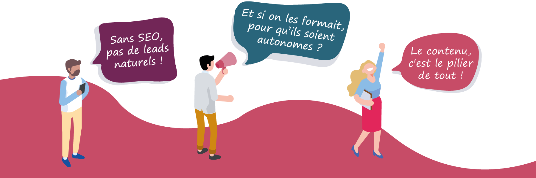 Agence de communication Nice
