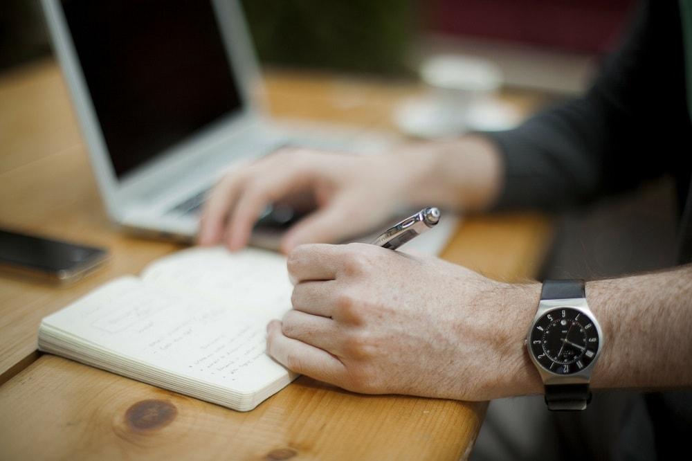 Créez votre blog d'entreprise facilement avec les conseils de Jadéclo