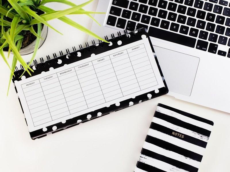 Créer votre calendrier éditorial et organiser le travail de vos équipes !