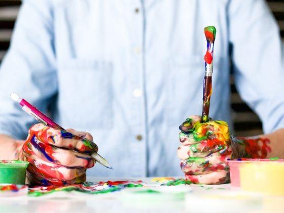 canva gratuit booste votre créativité
