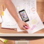 Créez votre calendrier éditorial pour avoir une équipe plus organisée que jamais !
