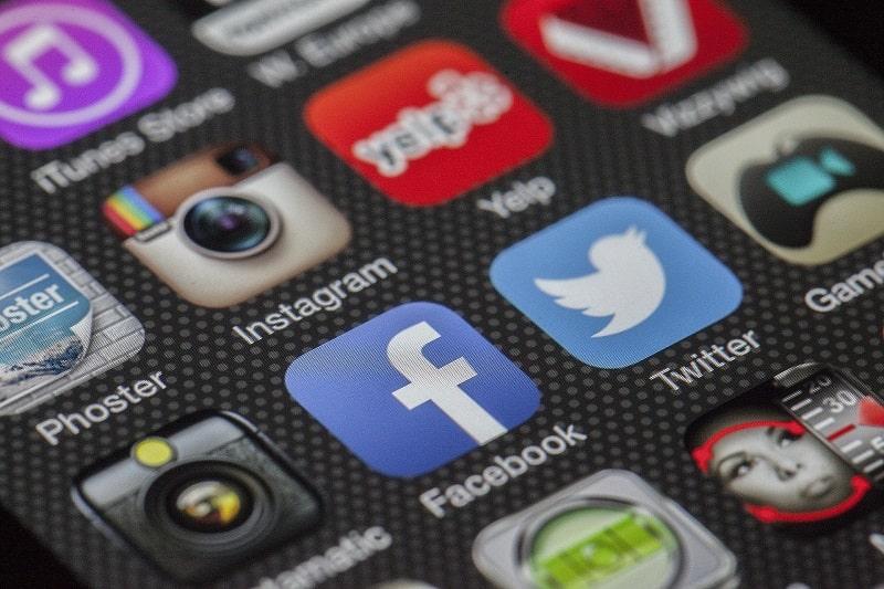 Soyez cohérent sur tous vos réseaux sociaux grâce à votre calendrier éditorial !