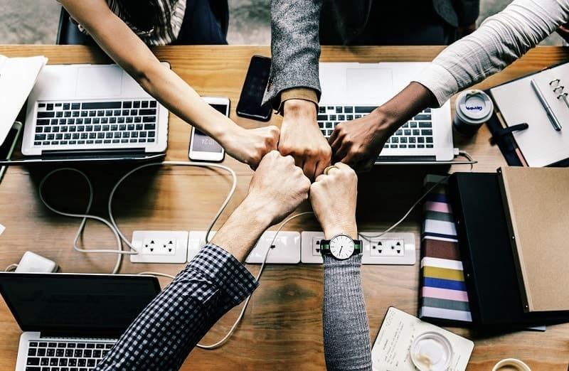 Facilitez le travail de vos équipes grâce à votre calendrier éditorial !