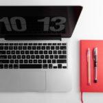 Chaque application d'organisation de travail vous aide à optimiser votre temps