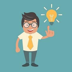 Créer un groupe facebook pour son entreprise pour obtenir des idées et des retours
