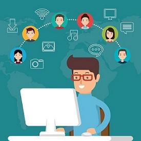 créer un groupe facebook pour son entreprise vous aide à interagir avec vos membres