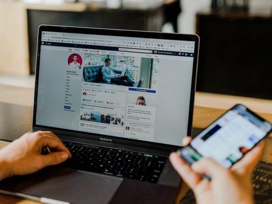 Hootsuite VS Buffer : choisissez la plateforme la plus adaptée à votre entreprise !