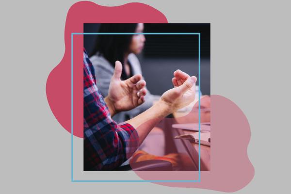 conseil en communication dans la gestion de vos projets