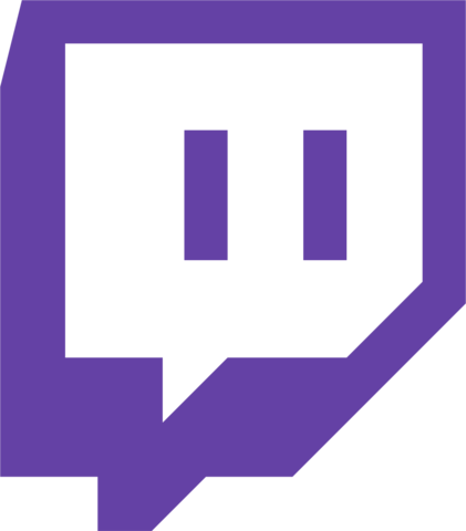 la plateforme twitch, votre nouvel allié marketing