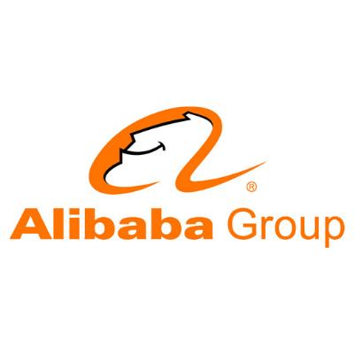 Alibaba, l'une des entreprises des gafa chinois.