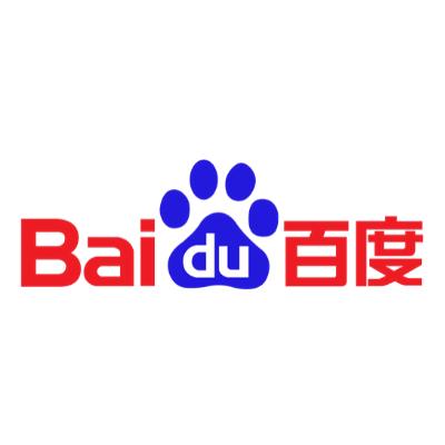 Découvrez Baidu, l'une des entreprises des gafa chinois !