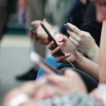 Différents profils d'utilisation de Facebook et Instagram