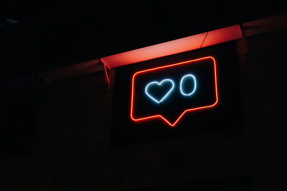 Les profils des internautes observateurs n'ont pas tendance à s'engager