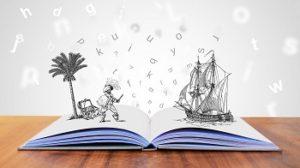 Développez votre image de marque avec le storytelling
