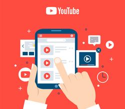 YouTube : le deuxième moteur de recherche