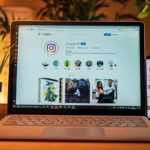 Aucune catégorie Applications pour feed Instagram : notre top 6 pour un feed au top