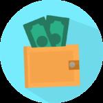Quel budget pour créer un blog professionnel ?