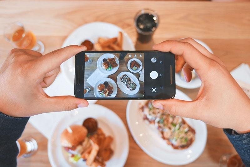 la fin des likes sur instagram engendre des changements pour les influenceurs