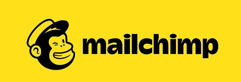 Créer une newsletter avec Mailchimp n'a jamais été aussi simple