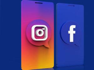 Utilisez Facebook creator studio pour ajouter de la musique à vos vidéos sur les réseaux sociaux Facebook ou Instagram