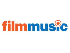 Choisissez Filmmusic pour trouver de nombreuses musiques aux styles variées