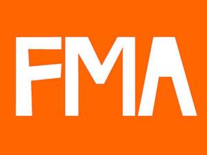 Créé en 2009 par une radio américaine, Free Music Archive propose plus de 100 000 titres gratuits et libres de droit !