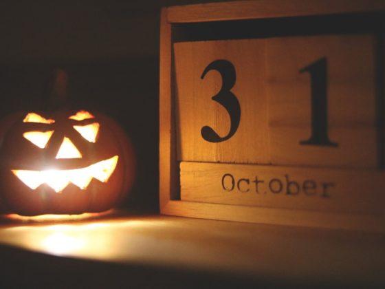 calendrier-marronnier-octobre-2021