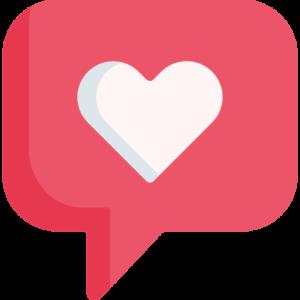 Poussez vos abonnés à aimer votre légende Instagram grâce à un call-to-action !