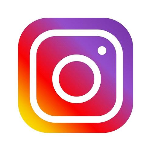 Comment bien utiliser Instagram Reels ?