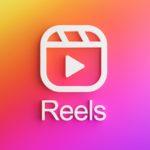 La nouvelle fonctionnalité Instagram qui cartonne : Instagram reels