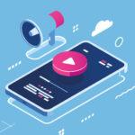 Instagram reels : des minis clips comme sur TikTok !