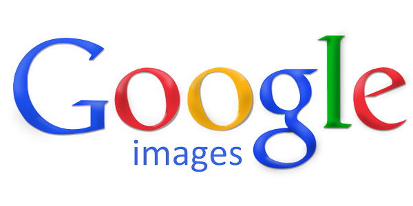 Recherchez vos images libres de droits directement sur Google Images