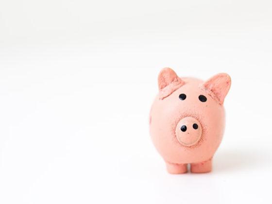 Une subvention pour votre site web