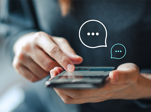 En quoi consiste une campagne de SMS marketing ?