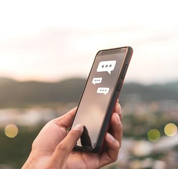 Mettre en place une campagne SMS