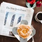 Comment le newsjacking peut attirer l'attention sur votre marque