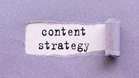 cms-strategie-contenu