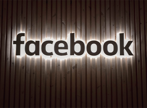 Comment dynamiser sa page facebook entreprise ?